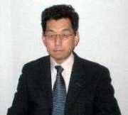 代表取締役 笹谷 稔